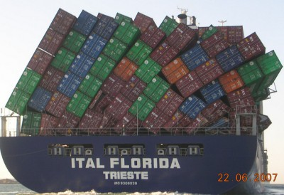 container-ship-stack.jpg